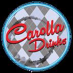 Carolla Drinks