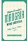 Mangria White Peach & Pear